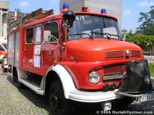 Bild von www.feuerwehrleben.de