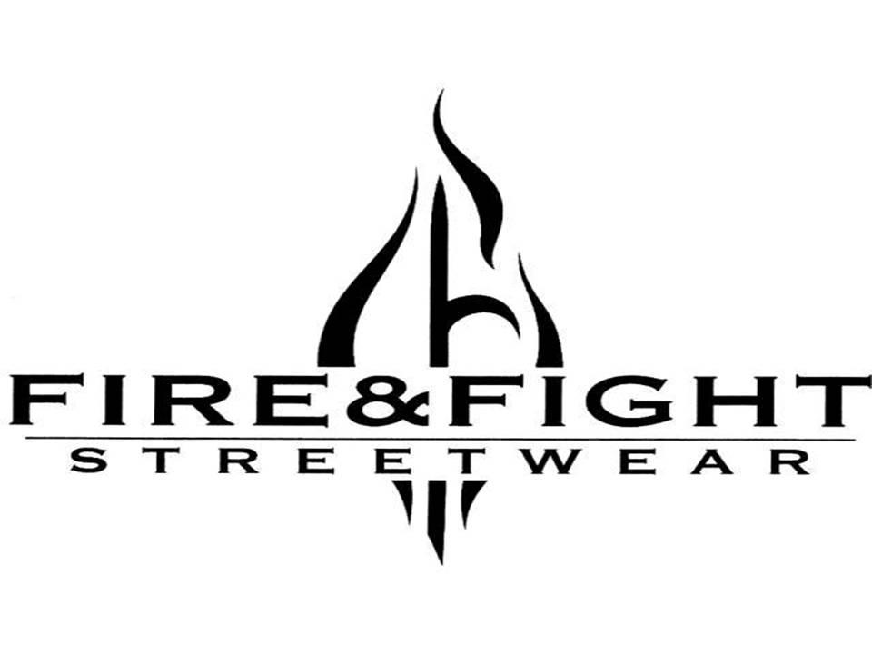 fire&fight-streetwear
